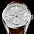 TAG Heuer Presents Carrera Calibre 8 Grande Date GMT