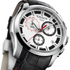 A New Couturier GMT Michael Owen Limited Edition 2011 by Tissot