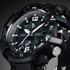 G-SHOCK Gravity Defier GW-A1100 by Casio