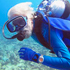 Jean-Michel Cousteau will sell his watches at auction