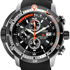 Promaster Depth Meter Chrono Timepiece by Citizen