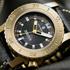 Steinhart Presents Triton 30ATM Anniversary Edition Timepiece