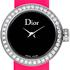 Summer Novelties - La Mini D de Dior by Dior