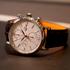 IWC Presents Portofino Chronograph Timepiece