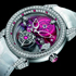 Royal Ruby Tourbillon by Ulysse Nardin