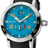 New Timemaster Big Date Skyblue Timepiece by Chronoswiss