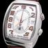 Dubey & Schaldenbrand Presents Sonnerie GMT Timepiece