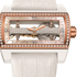 New Ti-Bridge Lady Timepiece by Corum
