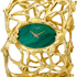 Piaget Time Gallery: Gold and Colour Exhibition