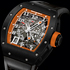 RM 030 Americas by Richard Mille