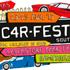 IWC Schaffhausen - Official Partner of CarFest South 2013
