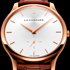 New L.U.C. XPS Timepiece by Chopard