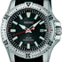 Seiko Introduces Solar Diver SBDJ007 Watch