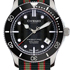 Christopher Ward Presents C60 Trident Pro Auto 38mm Watch