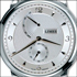 New Pharo Handwound Power Reserve Timepiece by Limes