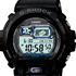 Casio Introduces New ''Smart'' G-Shock Watch