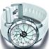 New Perrelet Turbine Diver White Timepiece
