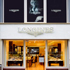 New Longines Boutique in Moscow
