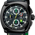 New Tony Kanaan Valjoux Chronograph Watch by Luminox