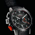 Edox adds to the rally chronograph collection with a new model