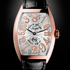 Franck Muller Crazy Hours celebrates the 10th anniversary