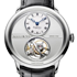 New UTTE Asprey Special Edition Timepiece by Arnold & Son