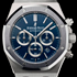 Audemars Piguet has filed a lawsuit against Tommy Hilfiger and Movado