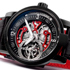 New Racing Tourbillon Timepiece by Armin Strom