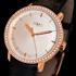 Classic HMS Timepiece by DeWitt
