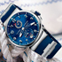 Monaco Limited Edition by Ulysse Nardin