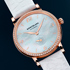 Star Classique Lady Automatic by Montblanc