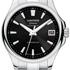 Wempe Presents Zeitmeister Sport Herren Automatik Timepiece
