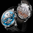 Legacy Machine № 2 by MB & F