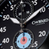New C1000 Typhoon FGR4 Timepiece by Christopher Ward