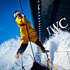 IWC and Volvo Ocean Race Cooperation Continues