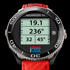 Aquaracer 72 Digital Smartwatch by TAG Heuer