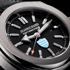 Terrascope Racing Metro 92 Limited Edition by JeanRichard