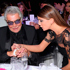 Hublot Supports amfAR