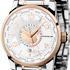 TimeWalker World-Time Sinosphere Timepiece by Montblanc