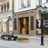 Patek Philippe Boutique Opened in Moscow