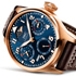 IWC Watches at Watches & Wonders