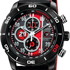 Matt Kenseth Limited Edition Primo Timepiece by Citizen in honor of Matt Kenseth