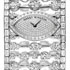 Mrs. Winston High Jewelry Timepiece by Harry Winston