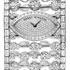Mrs. Winston High Jewelry Timepiece by Harry Winston