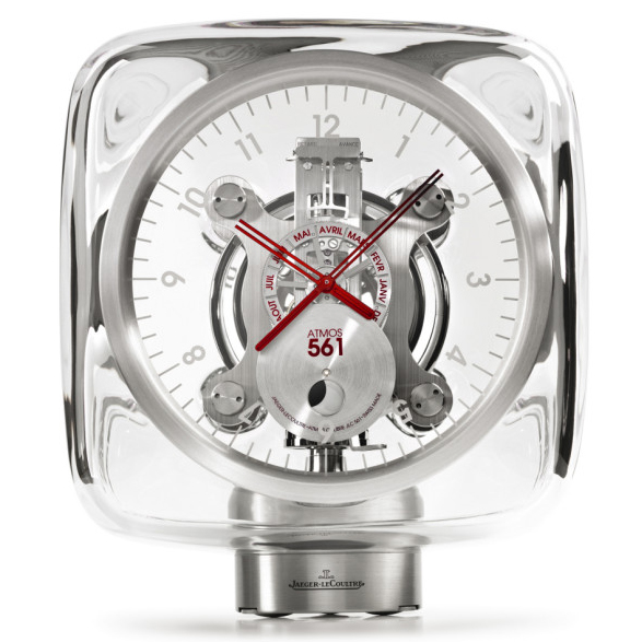 Jaeger-LeCoultre Watch specifically for RED Auction
