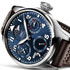Big Pilot`s Watch Perpetual Calendar Edition «Le Petit Prince» by IWC at Sotheby`s