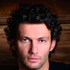Jonas Kaufmann's solo concert with the support of Rolex in Moscow