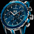New Grand Ocean Extreme Sailing Series Special Edition Timepiece by EDOX