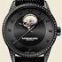 Raymond Weil Presents Freelancer Lady Urban Black Timepiece