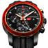 Mille Miglia Zagato Chronograph Timepiece by Chopard